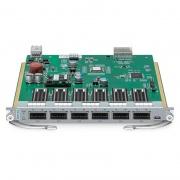 M6200-OEO100G, 3-Канальный 40G и 100G WDM (транспондер), QSFP28 - QSFP28, QSFP+ - QSFP+