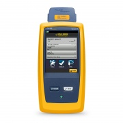 Fluke Networks DSX2-8000 Versiv 2 CableAnalyzer™ with Integrated Wi-Fi