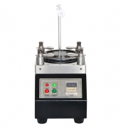 Fiber Optic Polishing Machine FS-20A Square Pressurized Polisher
