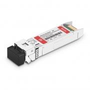 Générique Compatible Module 25GBASE-BX10-D SFP28 25GBASE 1330nm-TX/1270nm-RX 20km DOM LC SMF