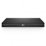 NVD3509-4K, 9-Channel 4K Network Video Decoder, H.265, 9x HDMI Output & 2x HDMI Input