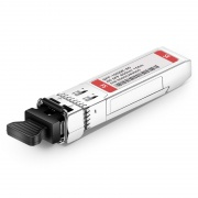 SFP+ Transceiver Modul mit DOM - Cisco DS-SFP-FC8G-SW kompatibel 8G Fiber Channel SFP+ 850nm 150m