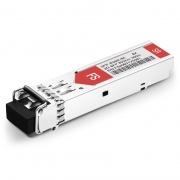 Transceiver Modul mit DOM -Avago HFBR-57M5AP Kompatibles 2G Fibre Channel SFP 850nm 300m