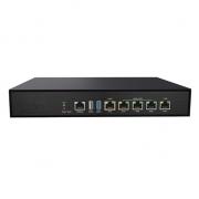 Gigabit AC Controller/Gigabit Router/ Gigabit Core Gateway for Access Point AC-200