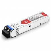 Cisco DS-SFP Модуль-FC-2G-LW Совместимый 2G Fiber Channel SFP Модуль 1310nm 10km DOM