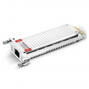 10G XENPAK to SFP+ Converter Module for FS Switches