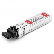 Customized 1000BASE-SX SFP 850nm 2km Transceiver Module