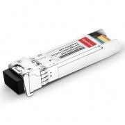 HPE JD094A-40 Kompatibel 10GBASE-ER SFP+ Transceiver 1310nm 40km mit DOM
