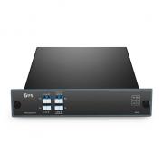 1 Channel 1470nm Dual Fiber CWDM OADM, East and West, LC/UPC, FMU Plug-in Module