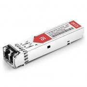 HW 0231A10-1430 Compatible Module SFP 1000BASE-CWDM 1430nm 100km DOM