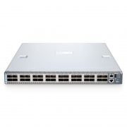 N8000-32Q (32*40Gb) 40Gb Spine/Core Layer SDN Switch, Bare-Metal Hardware