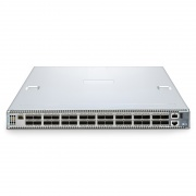 N8500-32C L3 Managed Ethernet-Switch für Rechenzentren, 32 100Gb QSFP28-Ports, Bare-Metal Hardware
