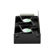 Customised Cooling Fan Module Tailored for FMT 1U/2U/4U Managed Chassis
