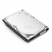 1TB disco duro para grabadora IP de video en red