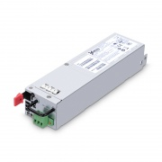 Hot-swappable DC Power Module 150W, for S5850-32S2Q, S5800-8TF12S, S5850-24T16B, T5850-32S2Q, T5800-8TF12S