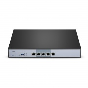 5-Port Gigabit VPN Router