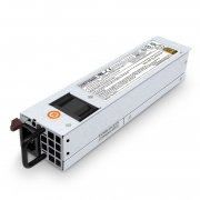 AC power supply module for N5850-48S6Q Switch