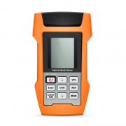 FHOM-103 Handheld Optical Multimeter