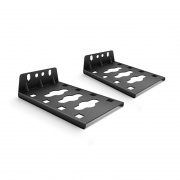 Vertical PDU Mounting Brackets (2 pcs/pack)