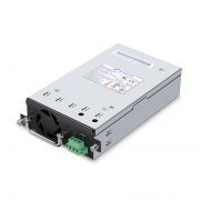 Hot-swappable DC Power Module 150W, for S5800-48F4SR, S5800-48T4S, S5850-24S2Q