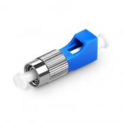 障害診断可視ロケーター用2.5mm to 1.25mm光ファイバアダプター