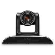 FS-CC20XU3 PTZ Video Conference Camera – Full HD 1080P, USB3 and 20X