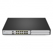 NSG-5100 Next-Generation Firewall for Medium-sized Enterprises and Data centres