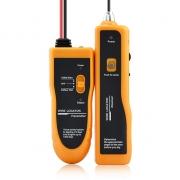 Underground Wire Locator / Underground Cable Locator NF-816