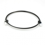 3M HFBR to HFBR Simplex Non-Latching 2.2mm POF Plastic Fibre Optic Patch Lead