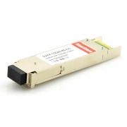 Cisco C48 DWDM-XFP-38.98 Compatible 10G DWDM XFP 100GHz 1538.98nm 80km DOM Módulo Transceptor