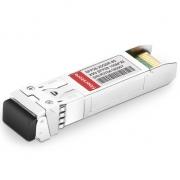 Arista-Networks SFP-25G-SR Compatible 25G SFP28 850nm 100m DOM Transceiver Module