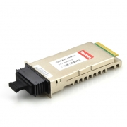 HPE J9144A Compatible 10GBASE-LRM X2 1310nm 220m DOM Transceiver Module