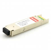 Cisco C56 DWDM-XFP-32.68 Compatible 10G DWDM XFP 100GHz 1532.68nm 80km DOM Módulo Transceptor