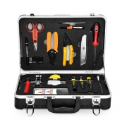 Fiber Optic Construction Tool Kits FOTK-702