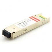 Cisco CWDM-XFP-1550-80 Compatible 10G CWDM XFP 1550nm 80km DOM Transceiver Module