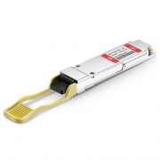 Arista Networks QSFP-40G-LRL4 Compatible 40GBASE-LRL4 QSFP+ 1310nm 1km DOM Transceiver Module