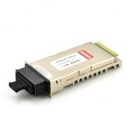 Transition Networks TN-X2-10GB-LRM Compatible 10GBASE-LRM X2 DOM Transceiver Module