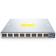 N8000-32Q Switch Administrable L2/L3 ICOS Gigabit (32*40GbE) 40G SDN