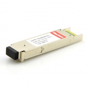 Cisco C49 DWDM-XFP-38.19 Compatible 10G DWDM XFP 100GHz 1538.19nm 80km DOM Módulo Transceptor