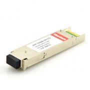 Cisco XFP-10G-MM-SR対応互換 10GBASE-SR XFP モジュール(850nm 300m DOM)