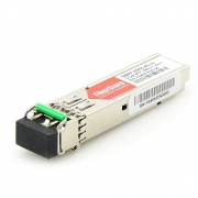 OC-48/STM-16 SFP 1550nm 40km DOM Transceiver Module for FS Switches
