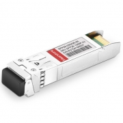 Juniper Networks QFX-SFP-25G-SR Compatible 25G SFP28 850nm 100m DOM Transceiver Module