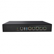 Gigabit AC Controller/Gigabit Router/ Gigabit Core Gateway for Access Point AC-200