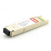 Cisco C57 DWDM-XFP-31.90 Compatible 10G DWDM XFP 100GHz 1531.90nm 80km DOM Módulo Transceptor