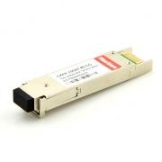 Cisco CWDM-XFP-1510-80 Compatible 10G CWDM XFP 1510nm 80km DOM Transceiver Module