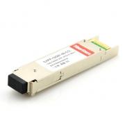 Cisco CWDM-XFP-1610-80 Compatible 10G CWDM XFP 1610nm 80km DOM Transceiver Module