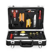 Fiber Optic Construction Tool Kits FOTK-702