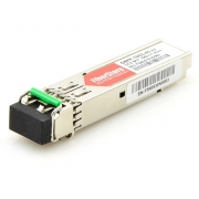OC-3/STM-1 SFP 1550nm 40km DOM Transceiver Module for FS Switches