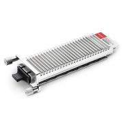 Genérico Compatible 10GBASE-ER XENPAK 1550nm 40km DOM Módulo transceptor