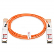 Mellanox MC220731V-030 Kompatibles 56G QSFP+ Aktive Optische Kabel-30m (98ft)